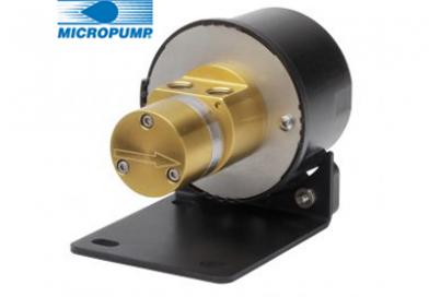 Micropump